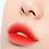 Thumbnail: [EGLIPS] Velvet Fit Tint [BEST]å