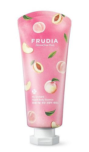 [Frudia] My Orchard Peach Body Essence