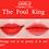 Thumbnail: [BBIA] Final Tint 02 The Foul King