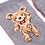 Thumbnail: My Teddy Bear
