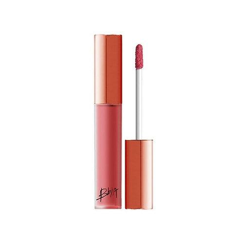 BBIA Last Velvet Lip Tint 16 More Graceful