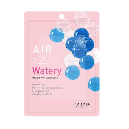 [Frudia] AIR Mask 24 Watery
