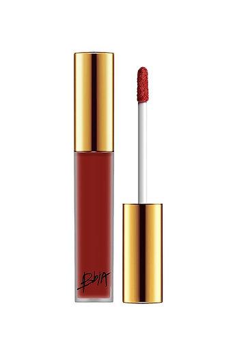 BBIA Last Velvet Lip Tint #14 Chill Boss