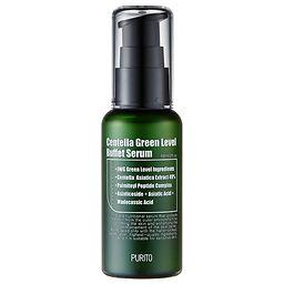 purito_centella_green_buffet_serum.jpg