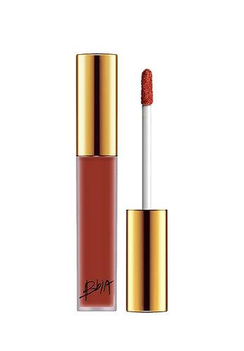 BBIA Last Velvet Lip Tint #12 Sweet Boss