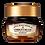 Thumbnail: [Skinfood] Royal Honey Propolis Enrich Cream