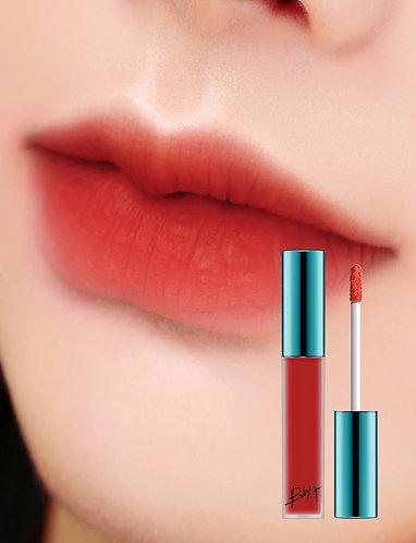[BBIA] Last Velvet Lip Tint 04 Extra Mood