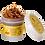 Thumbnail: [Skinfood] Honey Sugar Mask