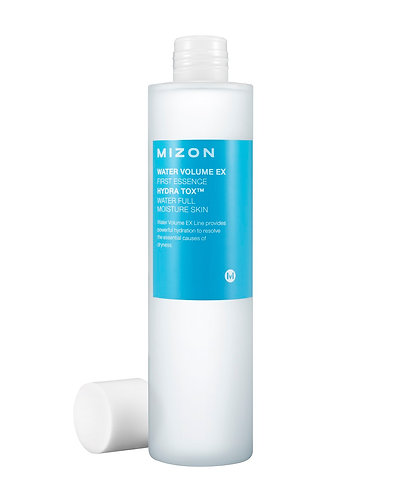 [Mizon] Water Volume EX First Essence
