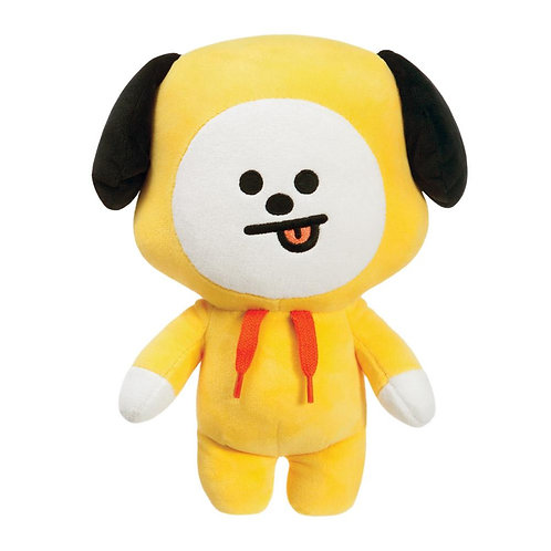 BT21, Chimmy Soft Toy, Medium, 28cm