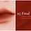 Thumbnail: [BBIA] Last Velvet Lip Tint