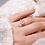 Thumbnail: Flower with Crystal Ring Season 1