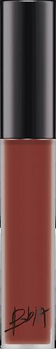 [BBIA] Last Velvet Lip Tint 36 Feign Cool
