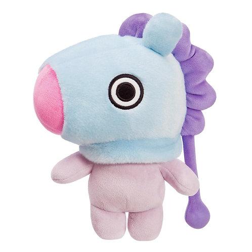 BT21, Mang Soft Toy, Medium, 28cm