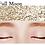Thumbnail: [BBIA] Glitter Eyeliner
