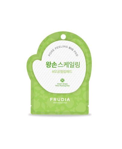 [Frudia] Green Grape Pore Peeling Pad