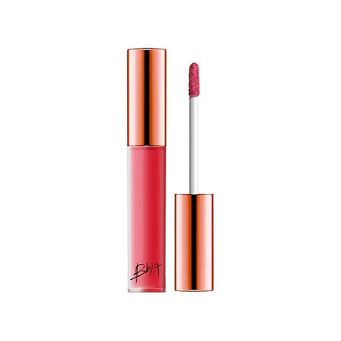 BBIA Last Velvet Lip Tint 18 More Cheerful