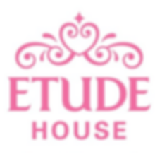 Etude.PNG