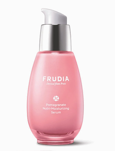[Frudia]Pomegranate Nutri-Moisturizing Serum