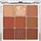 Thumbnail: [Eglips] Flash Eyeshadow Palette Sunset Crush