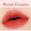 Thumbnail: [EGLIPS] Muse In Velvet Lipstick