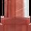 Thumbnail: [BBIA] Last Powder Lipstick 03 Just Smile
