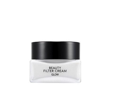 [Son&Park] Beauty Filter Cream Glow