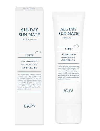 EGLIPS All Day Sun Mate