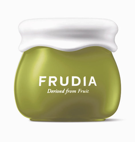 [Frudia] Avocado Relief Cream