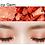 Thumbnail: [BBIA] Jewel Shadow