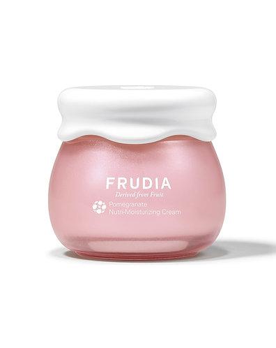 [Frudia] Pomegranate Nutri-Moisturizing