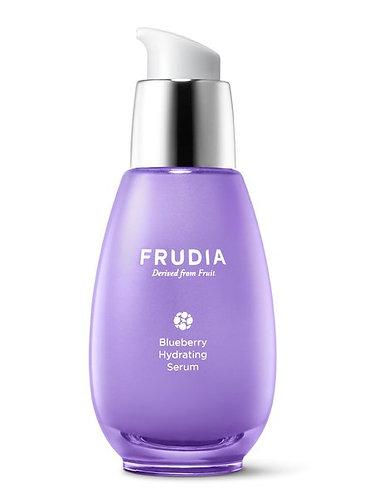 [Frudia] Blueberry Hydrating Serum