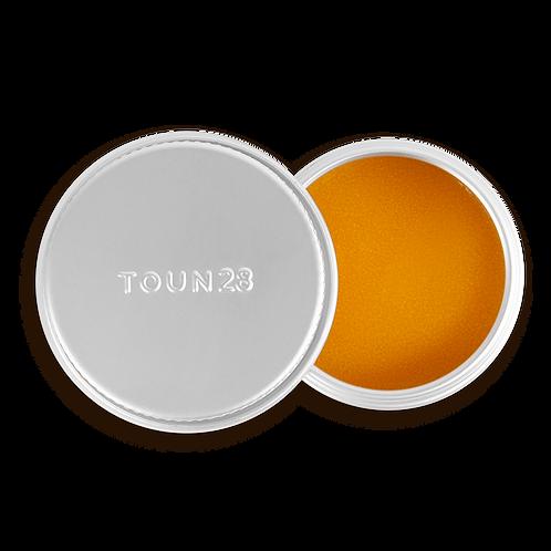 Toun28 Lip Balm L1, Vanilla Scent