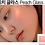 Thumbnail: [BBIA] Last Highlighter