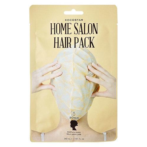 [Kocostar] Home Salon Hair Pack