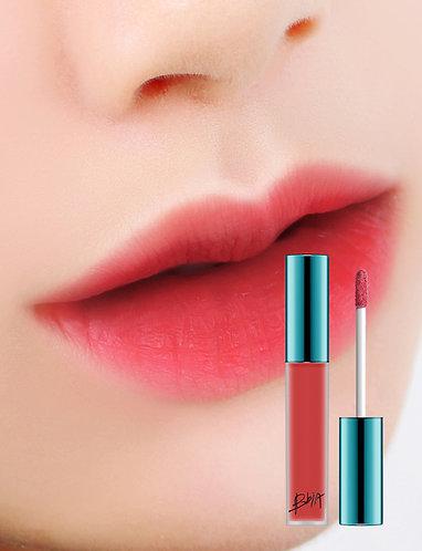 [BBIA] Last Velvet Lip Tint 01 Extra Pure