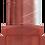 Thumbnail: [BBIA] Last Powder Lipstick 05 Just Try