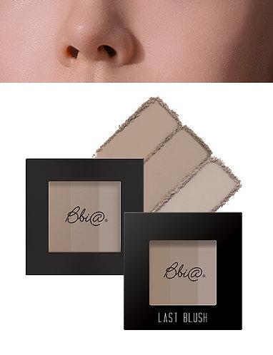 [BBIA] Last Blush Triple 02 Cool Box