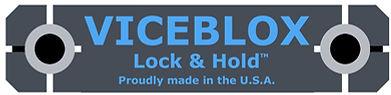 viceblox-logo-1500-pixels.jpg