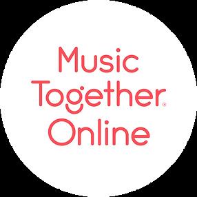 Music Together Online.png
