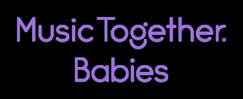 mt classlogo babies purple web9dc8d0f3-9