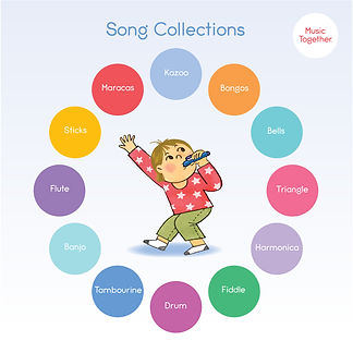 mt socialtiles kazoo songbookcollections