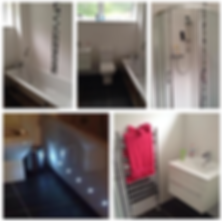 Bathroom renovtion and design torbay