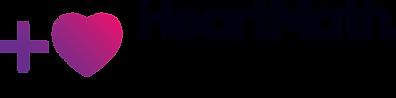 HM-HCM-Cert Trainer-V3.png