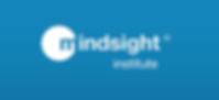 Mindsight-Institute.png