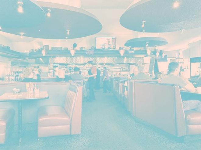 restaurant-dining-room_edited.jpg