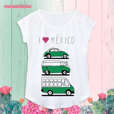 MEXICOST036.jpg