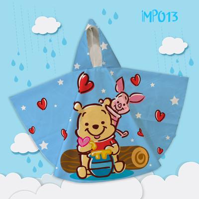 IMP013.jpg
