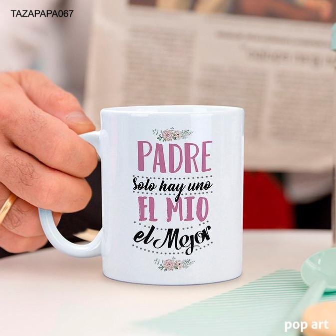 taza-papa067_orig.jpg