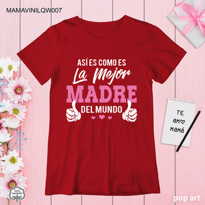 MAMA VINIL 7.jpg